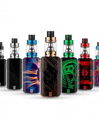 Vaporesso - Luxe 22w Kit